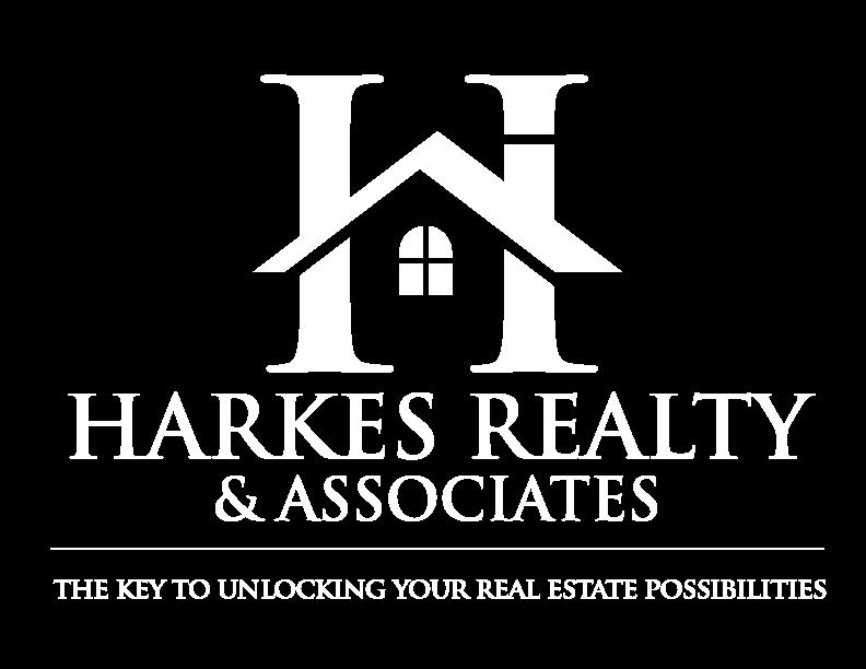 Harkes Realty