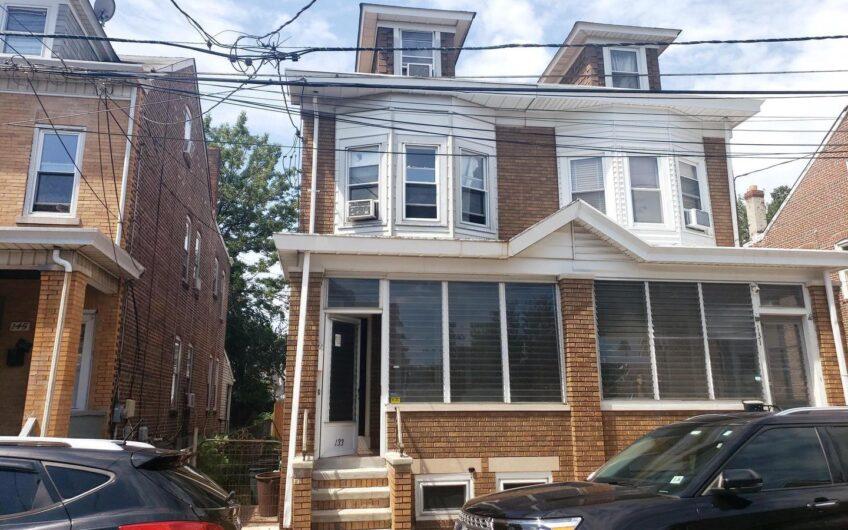 133 Barnt Ave, Trenton, NJ 08611